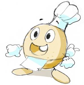 Il boss dei biscotti
