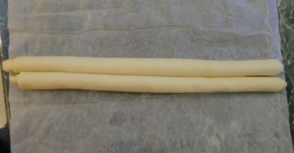 pasta sfoglia buitoni rettangolare